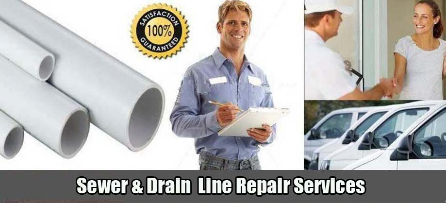 Environmental Pipe Cleaning, Inc Sewer Line Repair